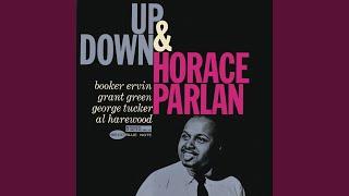 Up And Down (Rudy Van Gelder Edition/Digitally Remastered 2009)