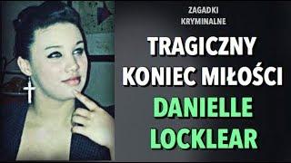 SPRAWA DANIELLE LOCKLEAR | KAROLINA ANNA