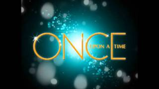 04.Once Upon a Time (Storybrooke Theme)