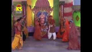 gujarati cheharma garba songs part-1- singer : gujarati cheharma ni amar chundadi