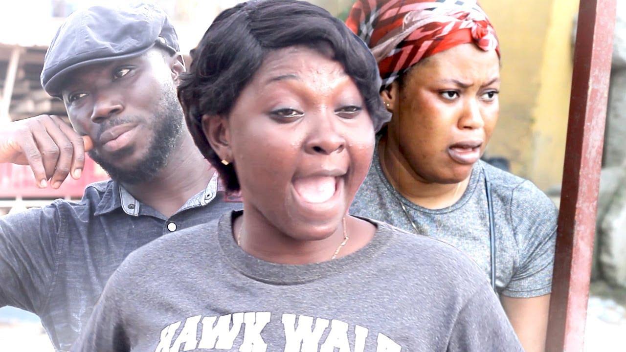 Download ANIBRE BI YE MUSUO  - NEW KUMAWOOD GHANA TWI MOVIE - GHANAIAN MOPVIES