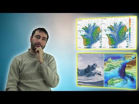 descubiertas-misteriosas-estructuras-debajo-de-la-antártida-y-groenlandia