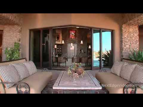 12 million dollar luxury homes for sale arizona mansion for Million dollar cabins for sale