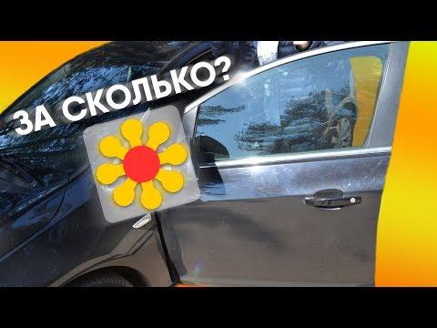 За сколько можно заработать на машину с Яндекс.Толока? Детально разбираем сервис
