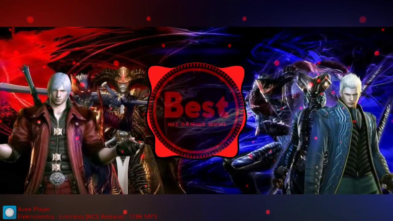 best gaming music 2017 nocopyright 97 elektronomia limitless youtube. Black Bedroom Furniture Sets. Home Design Ideas