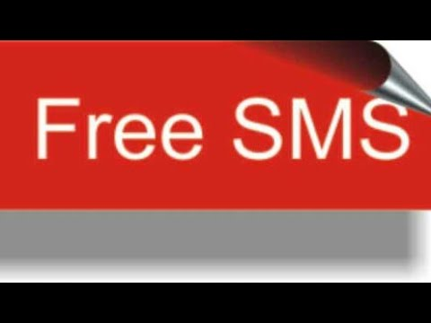 HOW TO SEND FREE MESSAGES WITHOUT ANY COST BY WAY2SMS