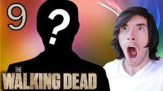 EL REGRESO DE UN VIEJO AMIGO | The Walking Dead Temp. 2 | Parte 9 - JuegaGerman