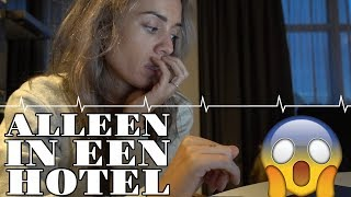 hotel transylvania 3 clip