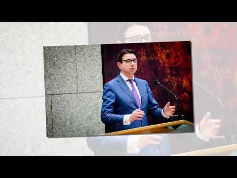 Nieuws: Nieuws: Kamer maakt einde aan filibuster na