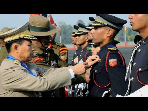 Indian Army's next mission: Operation All out at Bhutan