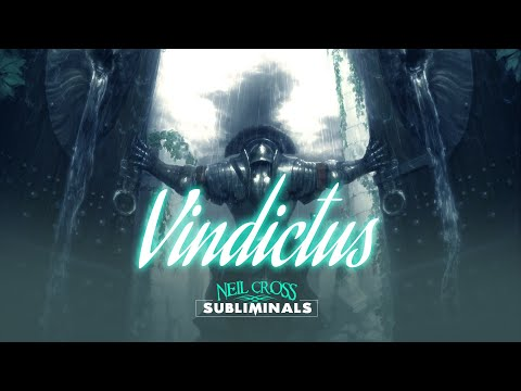 Vindictus | Classes 2018 | High Graphics | PC Games