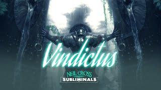 Vindictus | Classes 2018 | High Graphics | PC Games