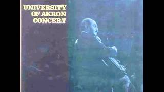 Joe Pass - Body And Soul (live)