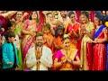 Har Din Diwali (Prati Roju Pandage) 2020 Official Trailer Hindi Dubbed |Sai Dharam Tej, Rashi Khanna