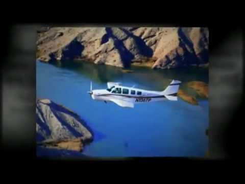 San Diego Private Jets for Rent  | Air Charter Services by New Vectors Aviation