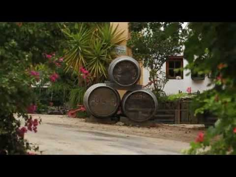 Drakenstein Paarl - South Africa Travel Channel 24