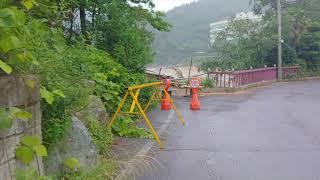 남해여행63,전남고흥,발포해수욕장,발포해변,Korea …