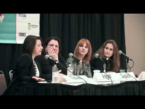 The Art of Casting: Unraveling the Myth | Film 2011 | SXSW