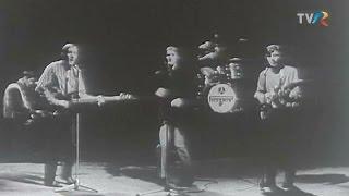 Phoenix - Totusi sunt ca voi (1968)