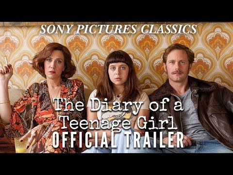 the-diary-of-a-teenage-girl-|-official-trailer-hd-(2015)