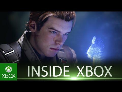 Respawn рассказали, почему Star Wars: Jedi Fallen Order будет одиночной игрой