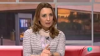 Patricia Ramírez Loeffler: La fuerza de voluntad