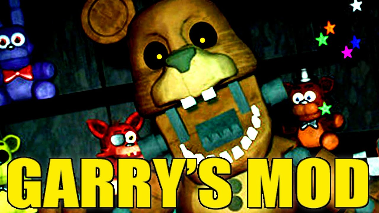 Fnaf 2 Gmod Yamimash Gmod Horror Maps Markiplier And Yamimash on markiplier awesome, markiplier my little pony version, markiplier gmod horror maps youtube, markiplier face 2014, markiplier emblem cod, markiplier scp containment breach, markiplier at freddy's five nights, markiplier double finger defense, markiplier demon, markiplier drawings of 2014, markiplier cute face,