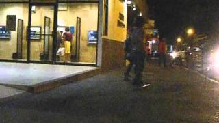 Video Luis Granados volumen 2 .wmv