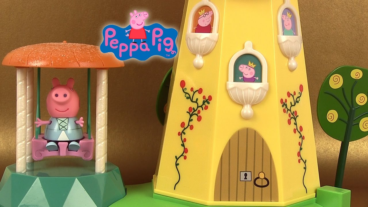Jardin Princesses Top Pop Disney 10 Tv Toys dQorCBexW