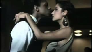 Bryan Ferry - Slave To Love (Version Extended) Gustavo Z
