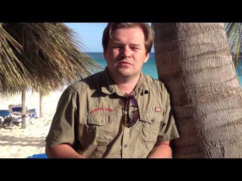 Александр Гуськов о жалобе в ФАС