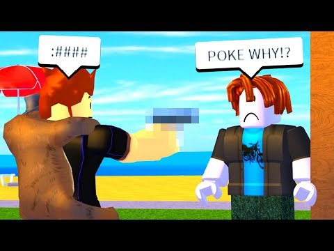 I Used Admin Commands I NEVER CAN DO AGAIN..  (Roblox)