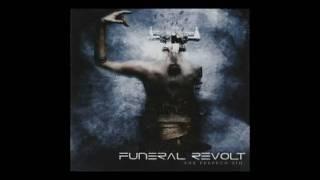 Funeral Revolt - Pistol Silhouette