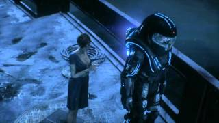 Batman Arkham knight season Of infamy  mr freeze ending