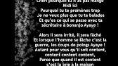 Dictionnaire des francophones