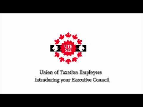 Executive Council 2017