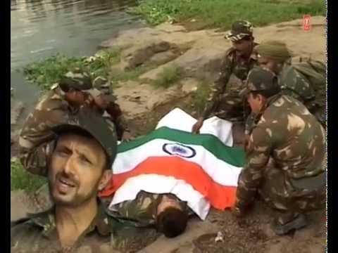 Chahe Meri jaan Deshbhakti Geet By Vind Rathod [Full Video Song] I Veer Tujhe Salaam