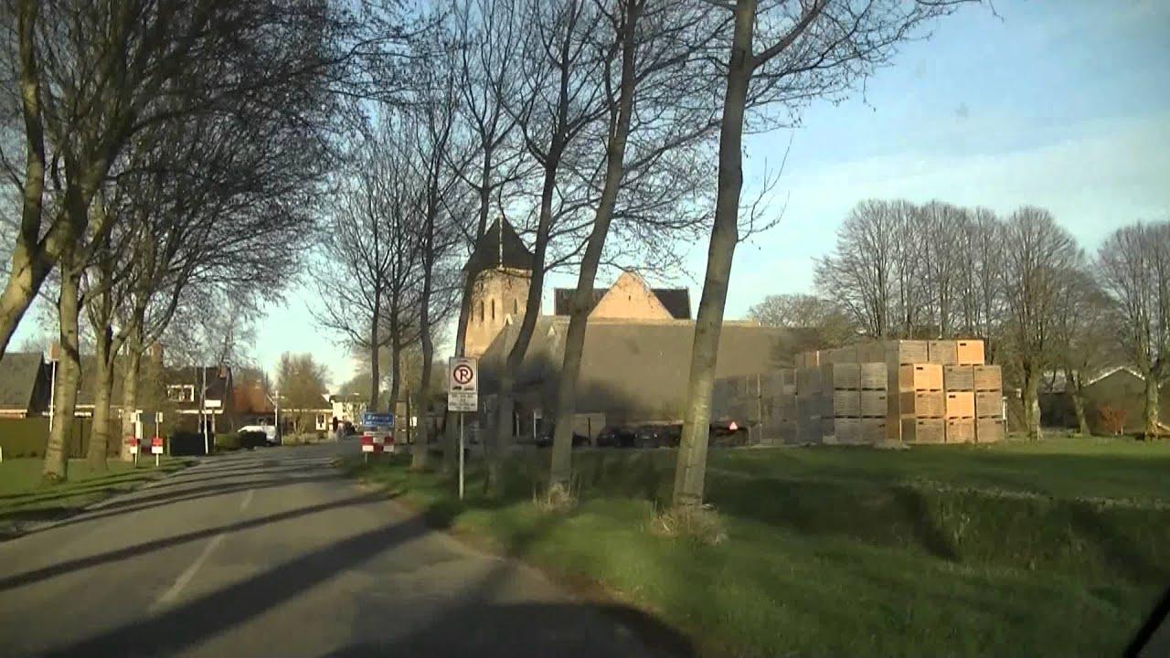 Film Van De Provincie Noord Groningen Film Of The Province North