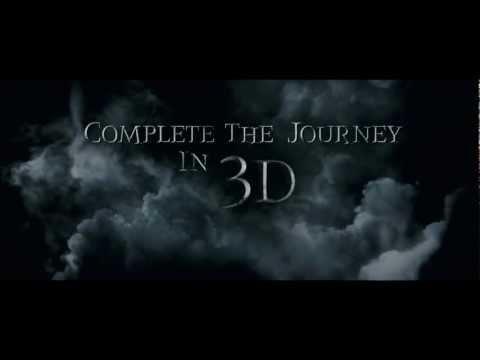 Harry Potter 9 SNEAK PEEK!! (2016) streaming vf