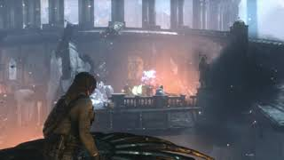 Rise of the Tomb Raider 2019 02 18   08 58 46 01