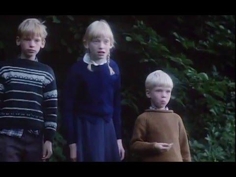 Мальчики  Drenge  Boys Нильс Мальмрос  Nils Malmros 1977, Дания, драма  Сергей Кузнецов