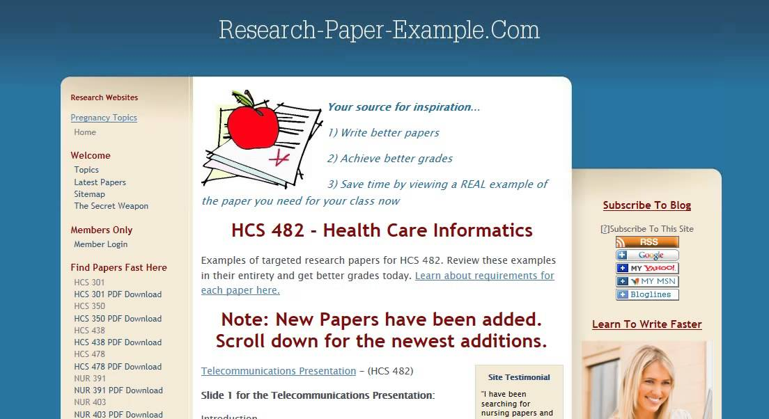 epidemiology paper ideas Epidemiology essays save your time and order an essay about epidemiology get started analysis on: 2000+ topics free plagiarism checker.