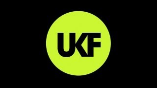 Jupiter Ace - Glowing In The Dark (Ft. Geneva Lane) (DC Breaks Remix)