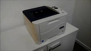 Xerox Phaser 3320 price in Egypt | Compare Prices