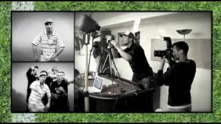 Irie Révoltés | Viel zu tun (Offizielles Video)
