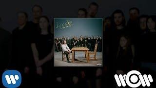 LIZER - Молодым | Official Audio