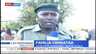 Familia yamkataa: Ataka jamii kumkubali baada ya jela