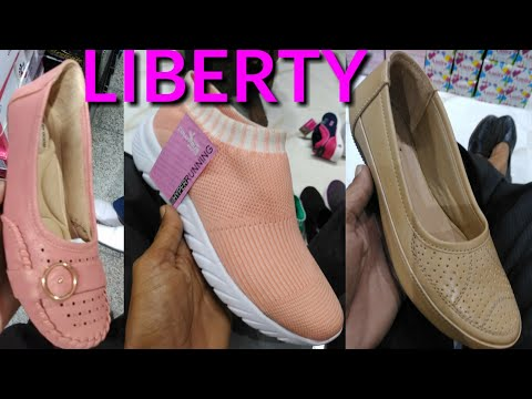 LIBERTY WOMEN LATEST FORMAL DRESSES SHOES SANDAL COLLECTION 2019   SHOES DESIGN FOR LADIES