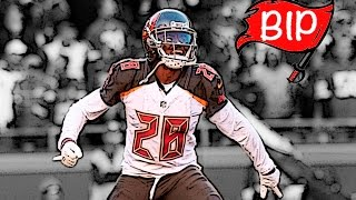 Vernon Hargreaves III  Cant Ignore Me  Rookie Season Highlights
