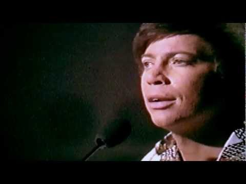 Bobby Goldsboro - Summer The First Time (1976...